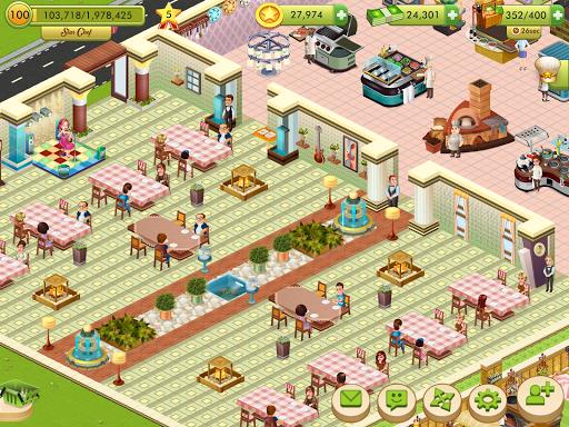 Star Chef Cooking amp Restaurant Game v2.25.21 screenshots 14