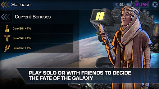 Star Trek Timelines v8.0.1 screenshots 5