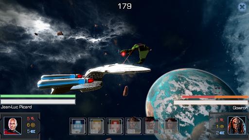 Star Trek Timelines v8.0.1 screenshots 6