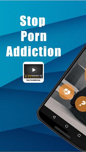 Stop Porn Addiction – sexual life v2.0 screenshots 1