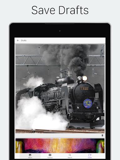 StoryZ Photo Video Maker amp Loop video Animation v1.0.9 screenshots 14