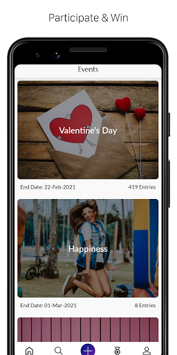 StoryZ Photo Video Maker amp Loop video Animation v1.0.9 screenshots 5