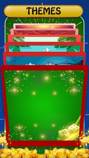 Super Ludo Multiplayer Game Classic v7.2 screenshots 18