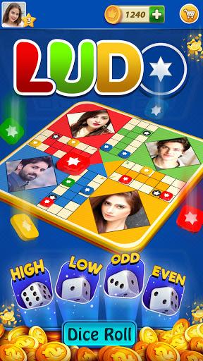 Super Ludo Multiplayer Game Classic v7.2 screenshots 19