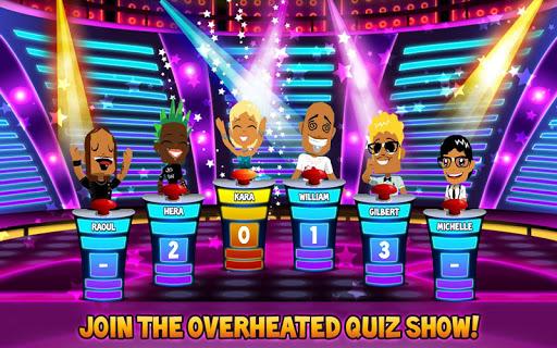 Superbuzzer Trivia Quiz Game v1.3.100 screenshots 1