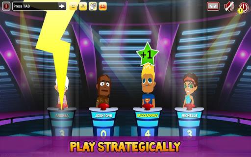 Superbuzzer Trivia Quiz Game v1.3.100 screenshots 10