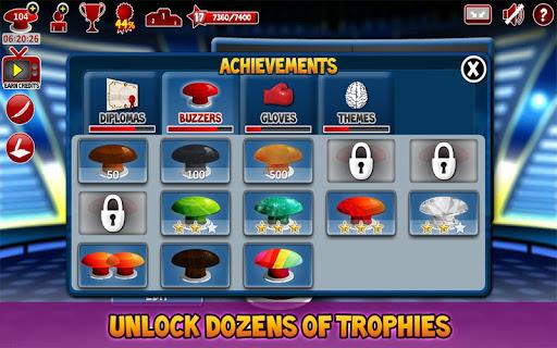 Superbuzzer Trivia Quiz Game v1.3.100 screenshots 13