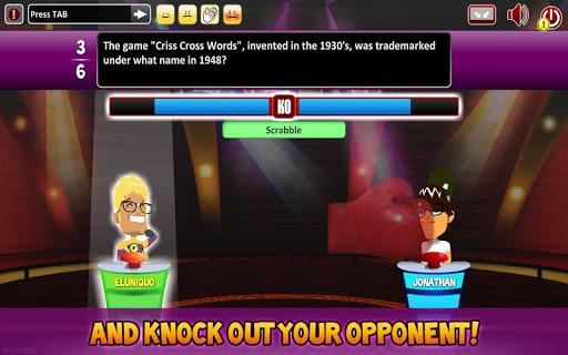Superbuzzer Trivia Quiz Game v1.3.100 screenshots 5