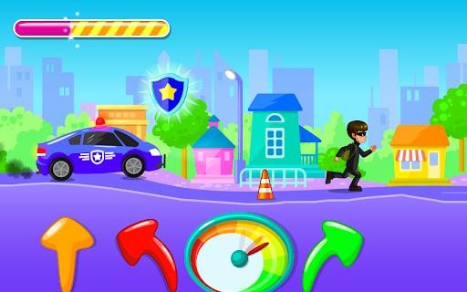 Supermarket Game 2 v1.25 screenshots 11