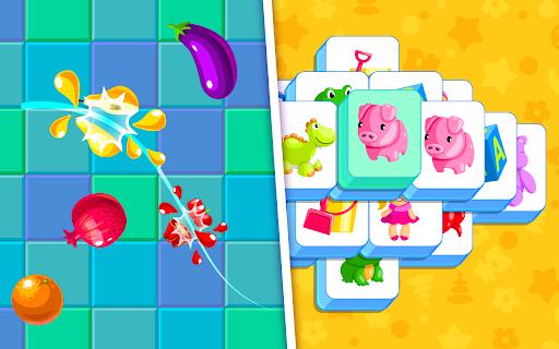 Supermarket Game 2 v1.25 screenshots 12