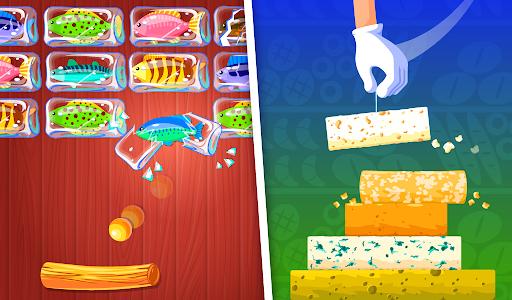 Supermarket Game 2 v1.25 screenshots 15