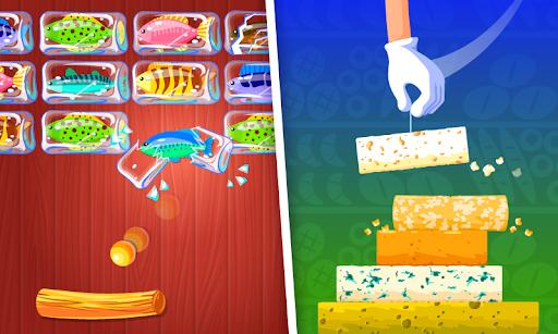 Supermarket Game 2 v1.25 screenshots 3