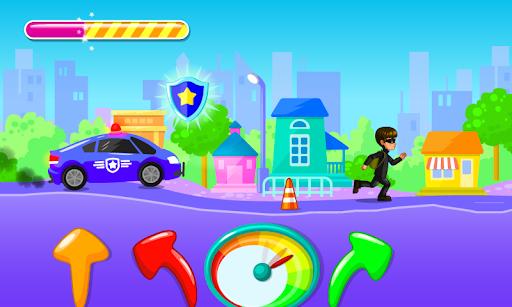 Supermarket Game 2 v1.25 screenshots 5