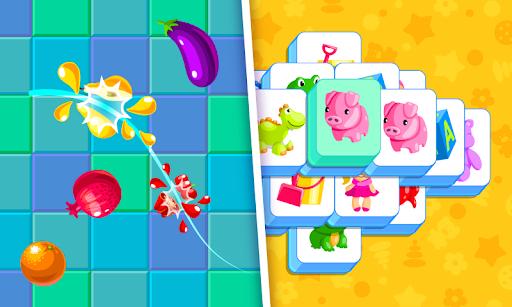Supermarket Game 2 v1.25 screenshots 6