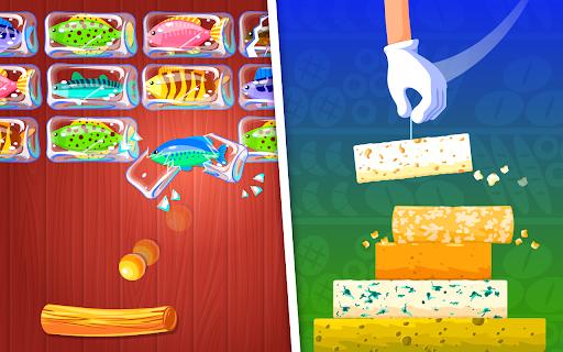 Supermarket Game 2 v1.25 screenshots 9