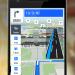 Download Sygic GPS Navigation & Offline Maps 20.5.1-1630 APK
