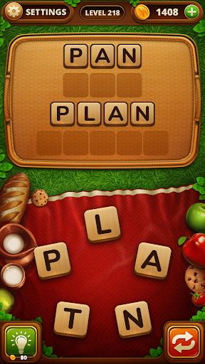 Sz Piknik – Word Snack v1.5.2 screenshots 2