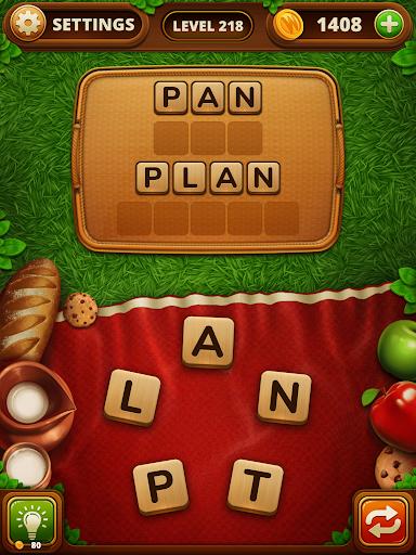 Sz Piknik – Word Snack v1.5.2 screenshots 6