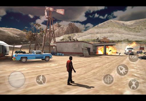 T.R.E.V.O.3 v1.04 screenshots 6