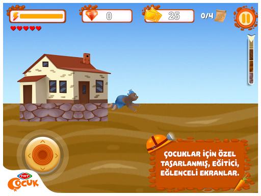 TRT Kstebekgiller v1.1 screenshots 12