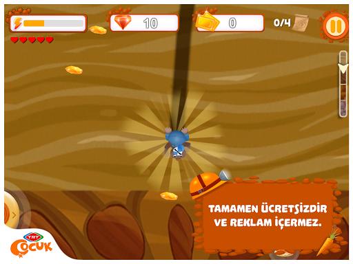 TRT Kstebekgiller v1.1 screenshots 13