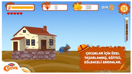 TRT Kstebekgiller v1.1 screenshots 2