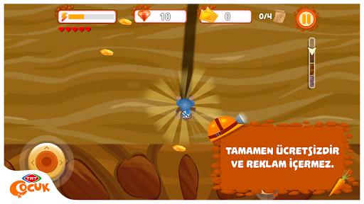 TRT Kstebekgiller v1.1 screenshots 3