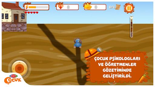 TRT Kstebekgiller v1.1 screenshots 4