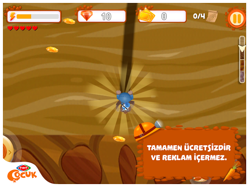 TRT Kstebekgiller v1.1 screenshots 8