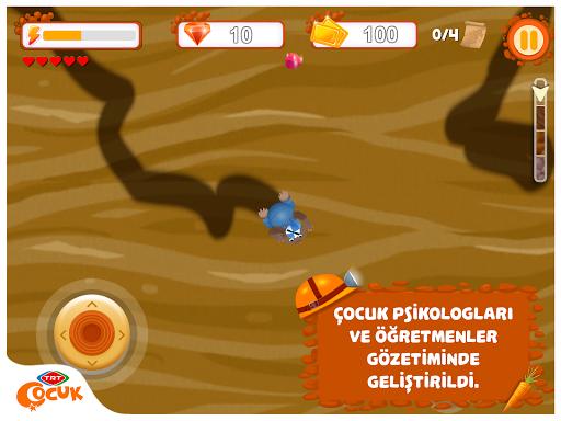 TRT Kstebekgiller v1.1 screenshots 9