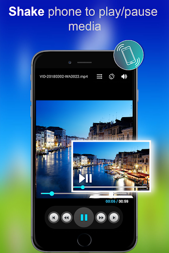 TV Remote for Panasonic Smart TV Remote Control v1.32 screenshots 4