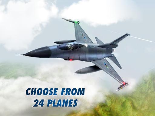Take Off Flight Simulator v1.0.42 screenshots 12