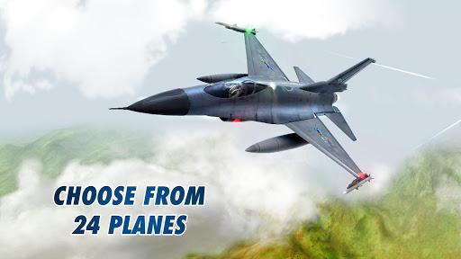Take Off Flight Simulator v1.0.42 screenshots 4
