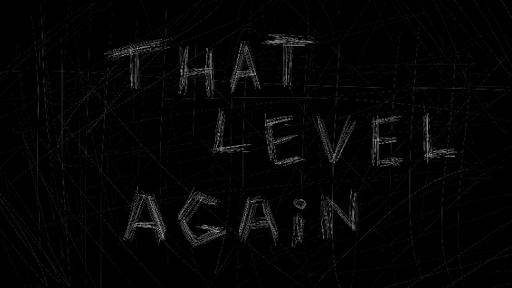 That Level Again v1.61 screenshots 4