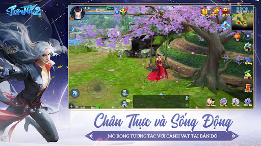 Thin N 2 – 4th Anniversary v1.4.2 screenshots 2