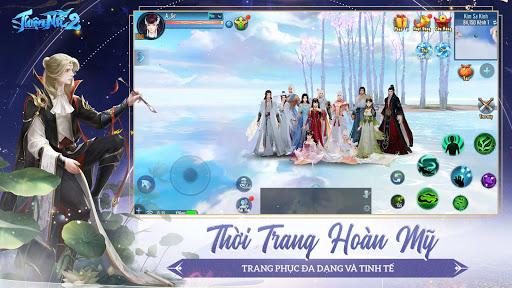 Thin N 2 – 4th Anniversary v1.4.2 screenshots 4