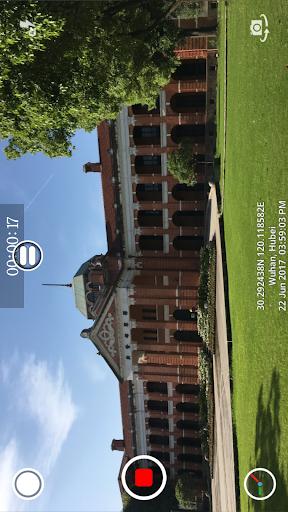 Timestamp Camera Free v1.185 screenshots 2