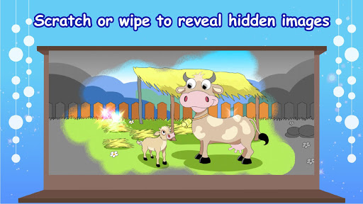 Toddlers Learning Baby Games – Free Kids Games v screenshots 11