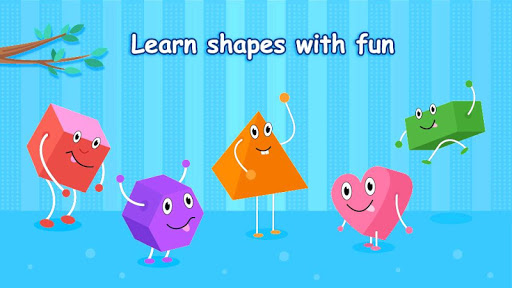 Toddlers Learning Baby Games – Free Kids Games v screenshots 21