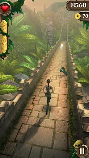 Tomb Runner – Temple Raider 3 2 1 amp Run for Life v1.1.23 screenshots 4