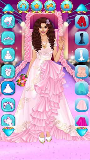 Top Model Dress Up – Fashion Salon v1.0.5 screenshots 11