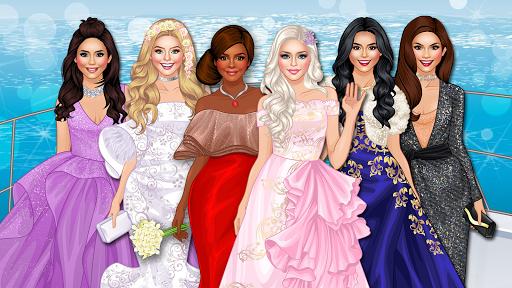 Top Model Dress Up – Fashion Salon v1.0.5 screenshots 7