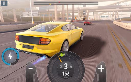 Top Speed 2 Drag Rivals amp Nitro Racing v1.01.7 screenshots 14
