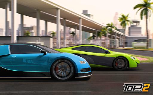 Top Speed 2 Drag Rivals amp Nitro Racing v1.01.7 screenshots 15