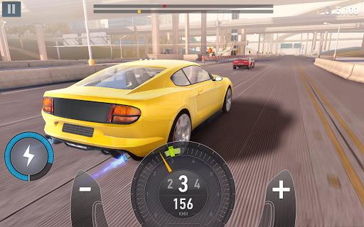 Top Speed 2 Drag Rivals amp Nitro Racing v1.01.7 screenshots 6