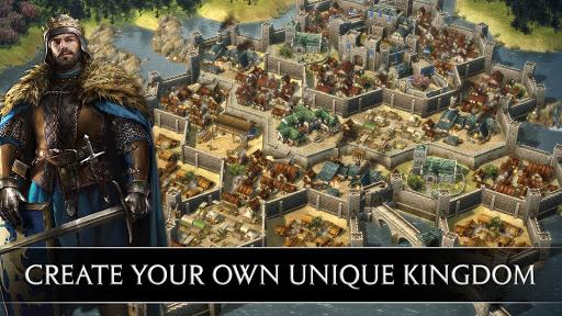 Total War Battles KINGDOM – Medieval Strategy v1.4.3 screenshots 1