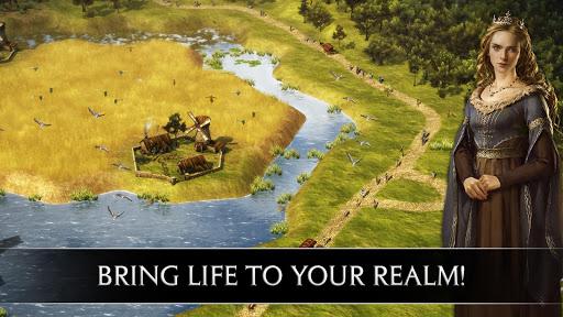 Total War Battles KINGDOM – Medieval Strategy v1.4.3 screenshots 14