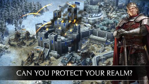 Total War Battles KINGDOM – Medieval Strategy v1.4.3 screenshots 16