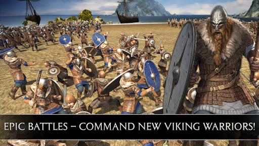 Total War Battles KINGDOM – Medieval Strategy v1.4.3 screenshots 2