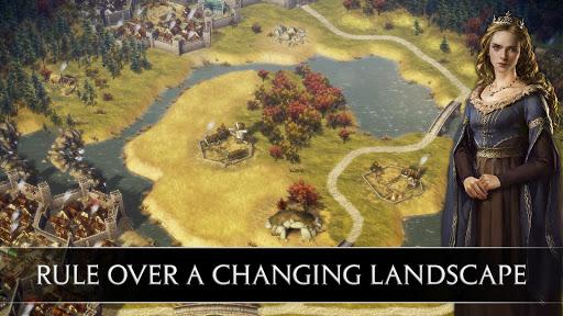 Total War Battles KINGDOM – Medieval Strategy v1.4.3 screenshots 4